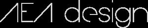 AEA Design