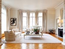 appartement_aline_03