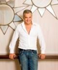 Antoine Asmar